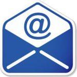 E-mail: feitoemcasa_gastronomia@hotmail.com